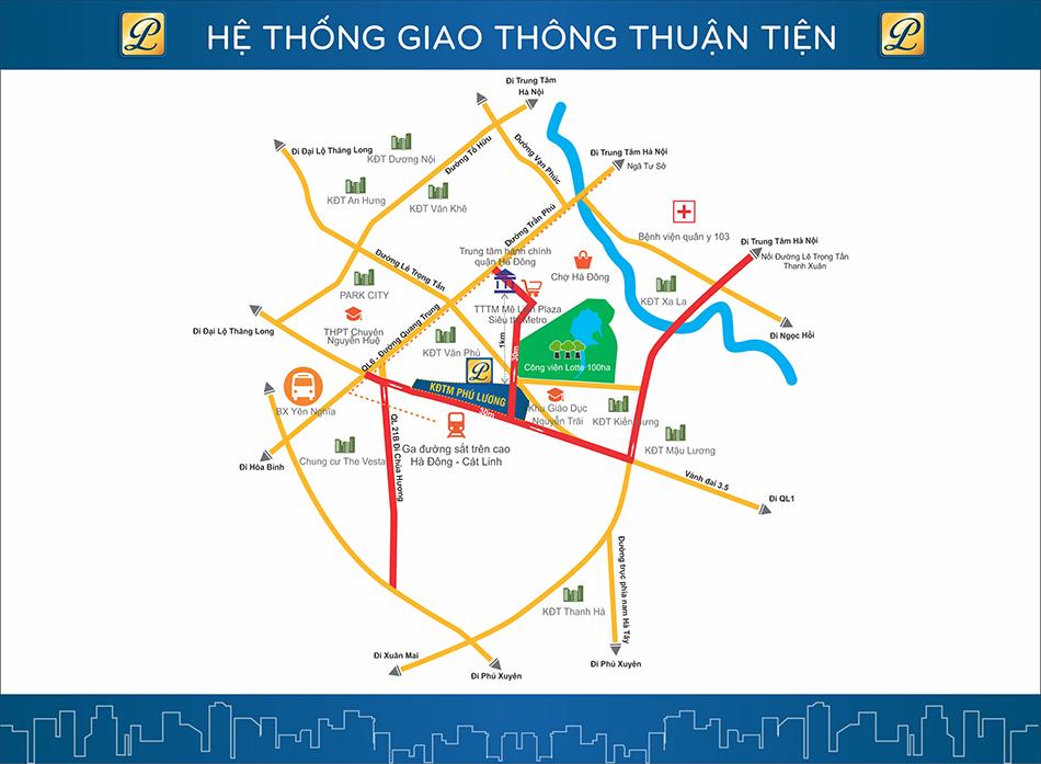 Bản-đồ-kế-nối-gt-KĐT-Phú-Lương