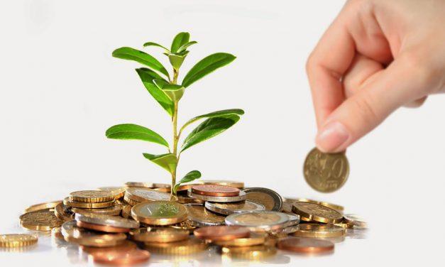 5 Lý do bạn nên đầu tư vào kiot đầu năm 2017 | Hải Phát Group