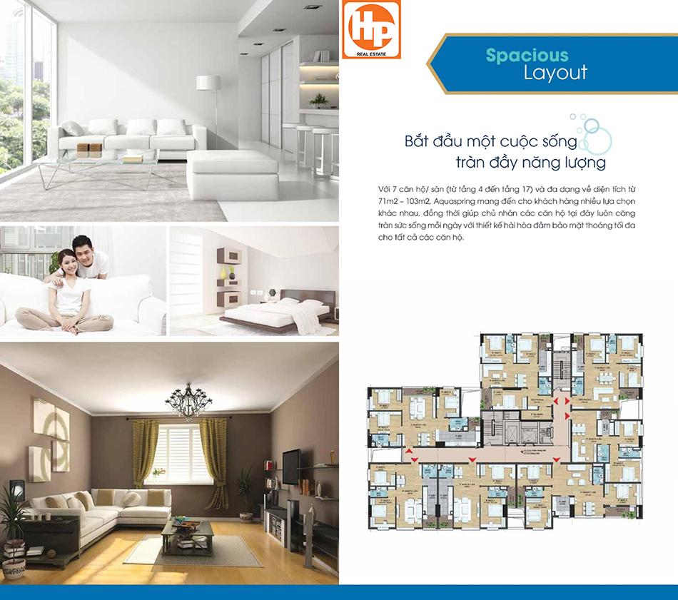 Chung-cư-dream-center-home (4)