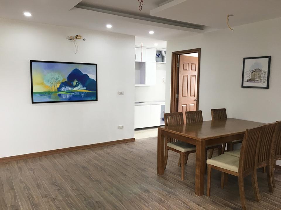 Phong-khach-dream-center-home
