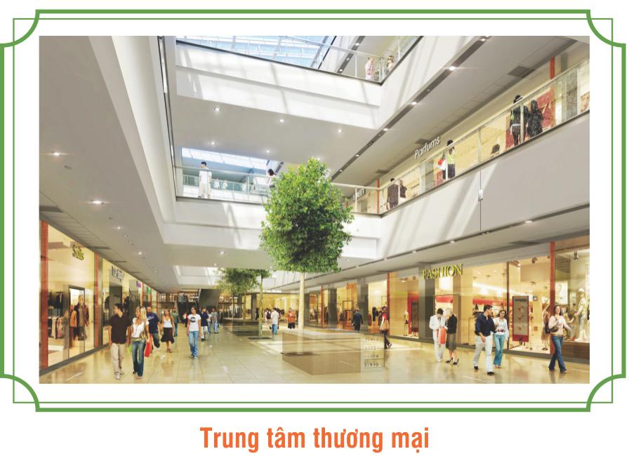 TTTM-dự-án-sky-central
