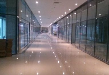 Cho thuê văn phòng trung tâm thương mại The Pride, Tố Hữu, Hà Đông