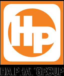 logo-HAIPHAT-GROUP