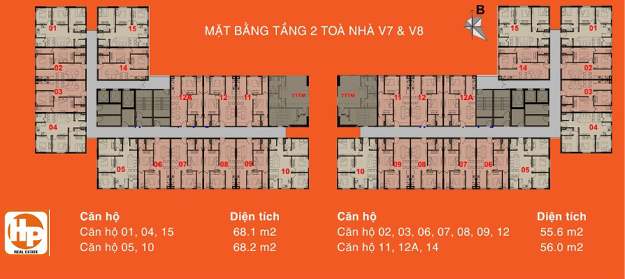 mat-bang-dien-hinh-the-vesta-toa-v7-v8