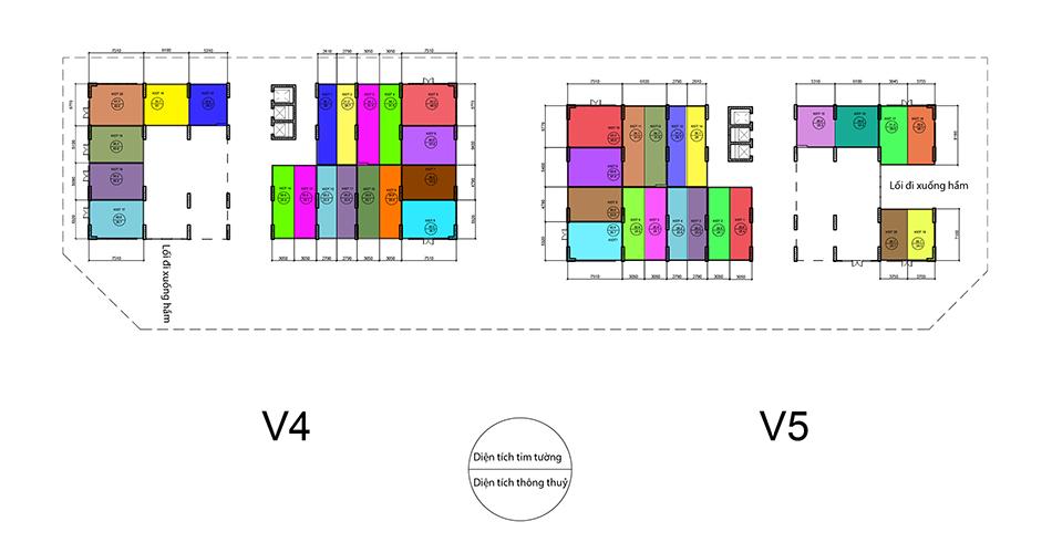 mat-bang-kiot-v4-v5-the-vesta
