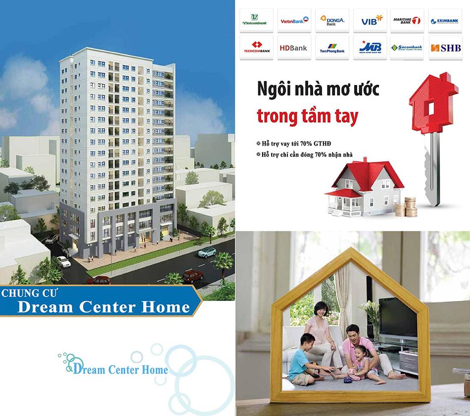 phối-cảnh-chung-cu-dream-center-Home