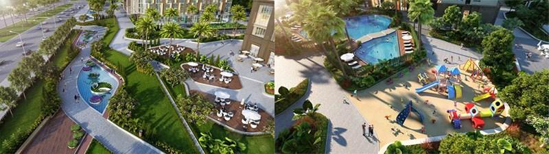 roman-plaza-hai-phat (4)