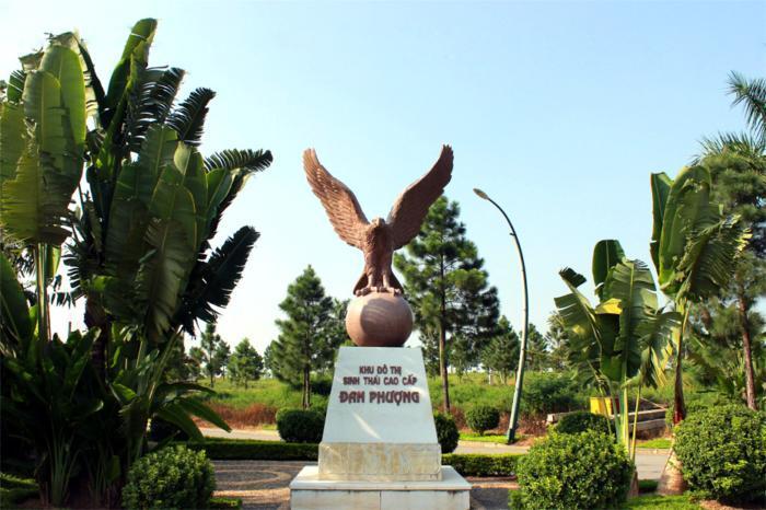 ảnh-thực-tế-dự-án-the-phoenix-garden (2)
