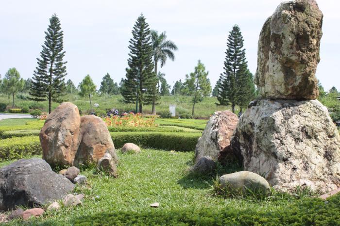 Tông-quan-dự-án-the-phoenix-garden (1)
