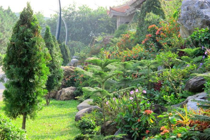 Tông-quan-dự-án-the-phoenix-garden (2)
