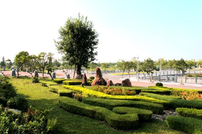 Tông-quan-dự-án-the-phoenix-garden (3)