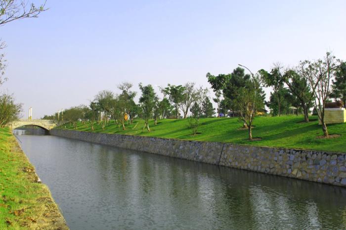 Tông-quan-dự-án-the-phoenix-garden 4