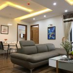 Sở hữu ngay căn hộ 3 phòng ngủ giá 2 tỷ đồng giữa trung tâm Thanh Xuân