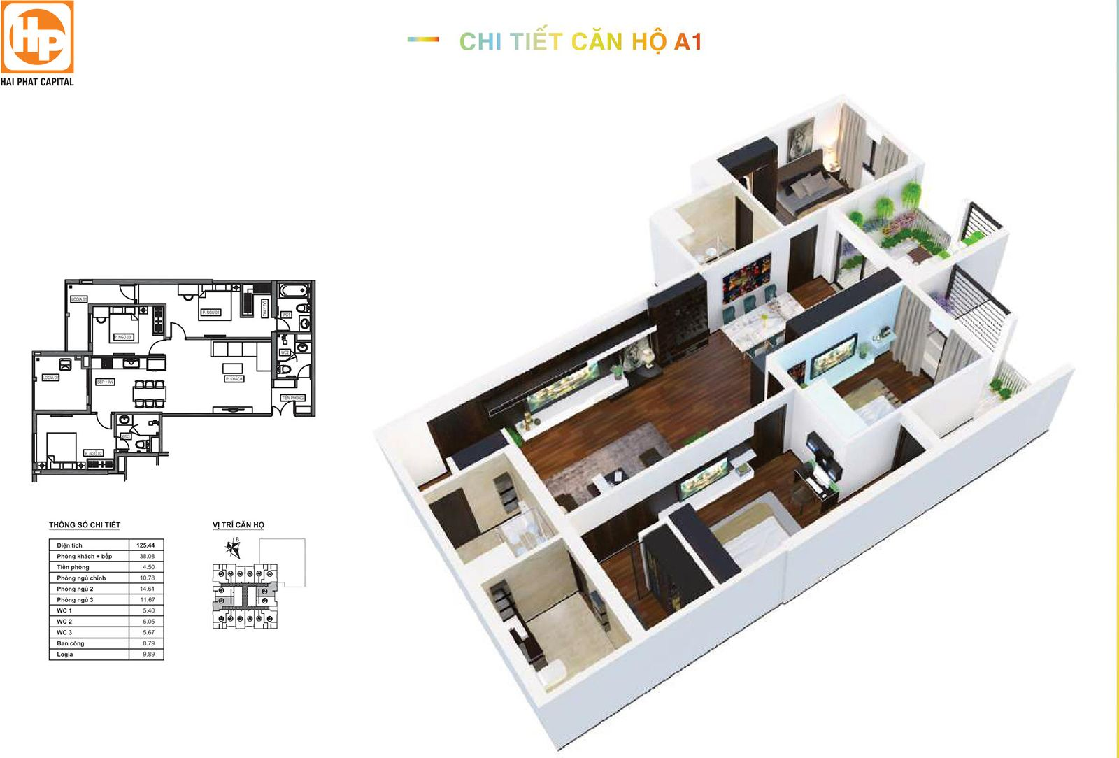 Can-ho-a1-HPC-landmark105