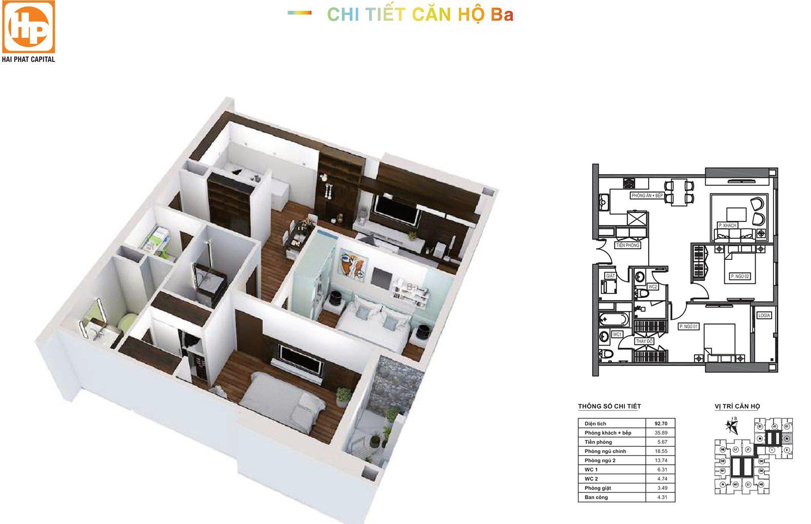 Can-ho-ba-HPC-landmark105