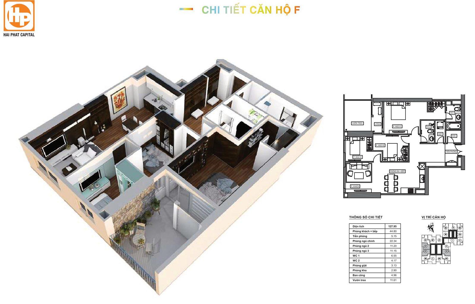 Can-ho-F-HPC-landmark105