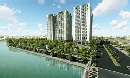 Quy hoạch hạ tầng nâng cánh BĐS Phía Nam Hà Nội