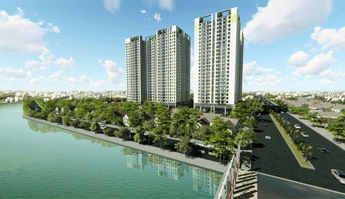 Dự-án-176-Định-Công-Sky-Central