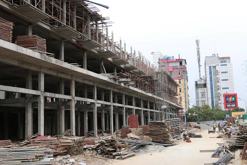 Khối-A1-shophouse-đã-đổ-bê-tông-sang-tầng-3