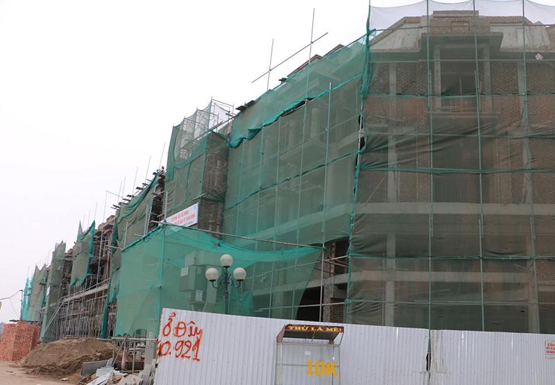 Khối-A3-Shophouse-đã-hoàn-xong-xây-thô