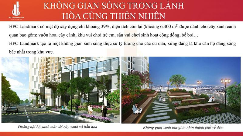 khong-gian-song-chung-cu-hpc-landmark-105