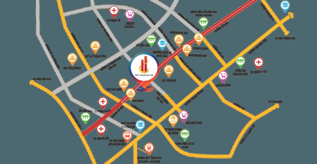 map-hpclandmark-105