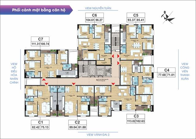 mat-bang-Dream-Center-Home