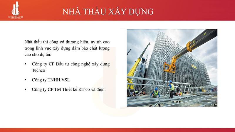 nha-thau-thi-cong-hpc-landmark-105