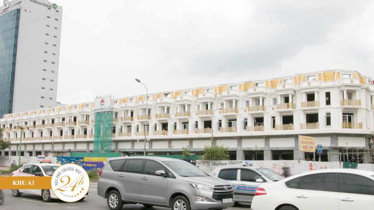 A1-Shophouse-Van-Phuc