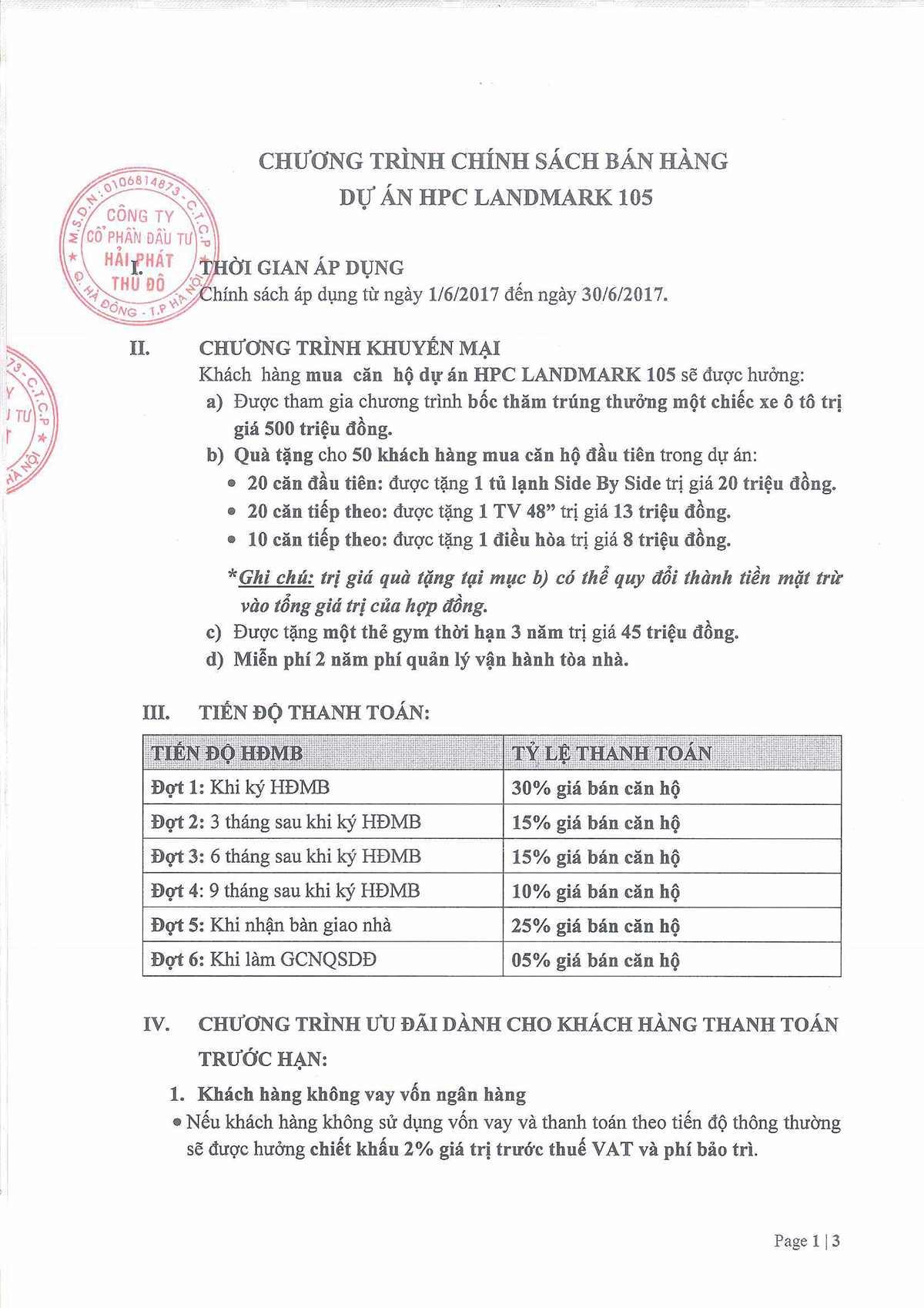 chinh-sách-bán-hàng-hpc-landmark105 (2)