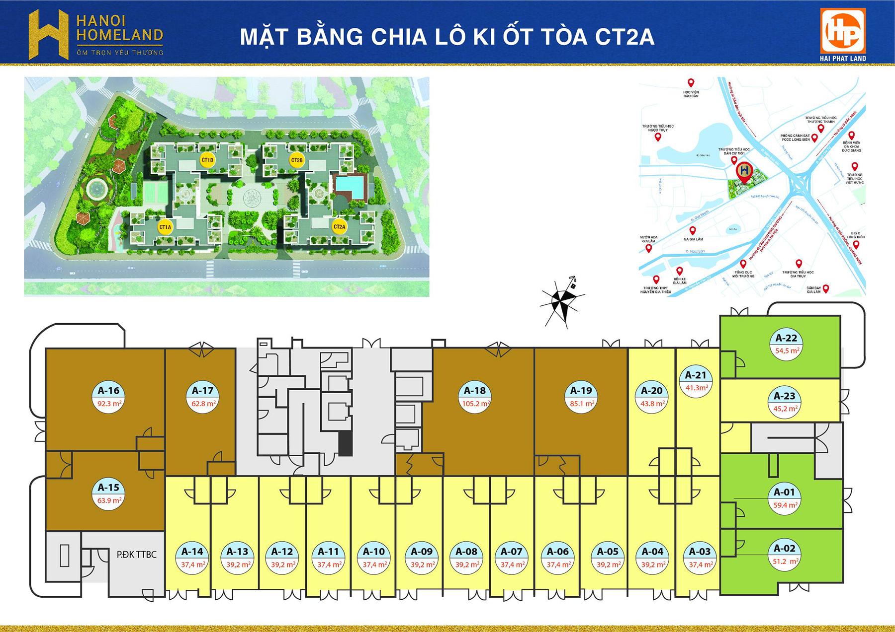 mat-bang-kiot-Ha-noi-homeland-fix