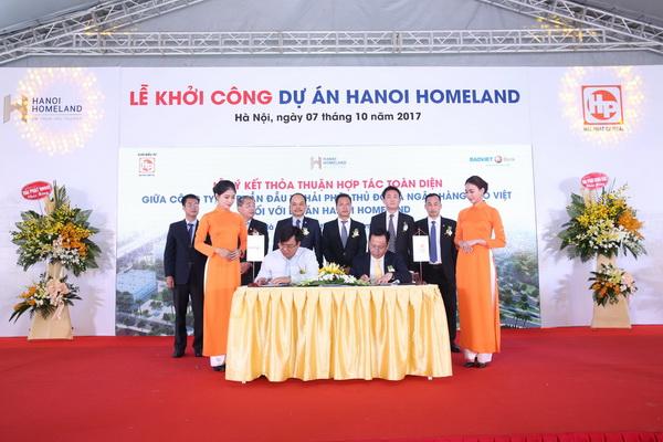 khoi-cong-hanoi-homeland (1)