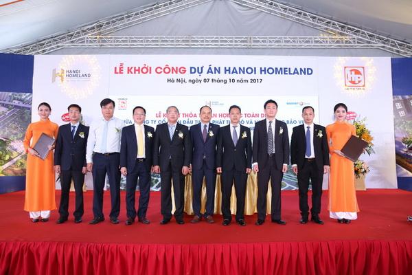 khoi-cong-hanoi-homeland (2)