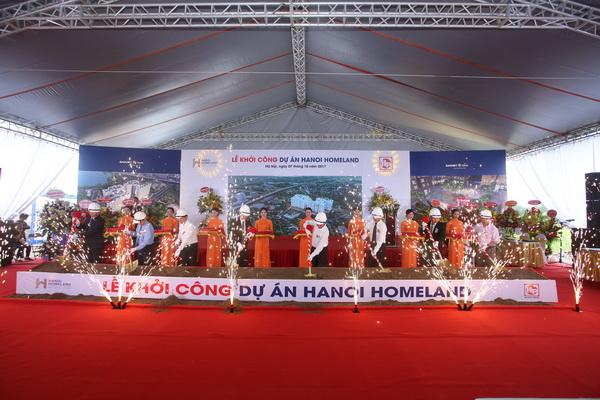 khoi-cong-hanoi-homeland (3)