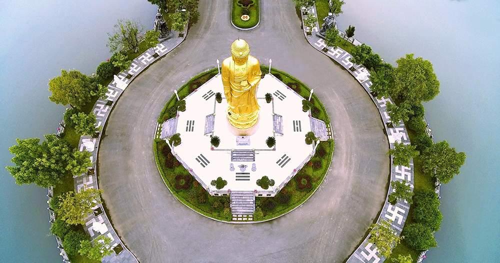 canh-quan-khu-do-thi-sinh-thai-the-phoenix-garden (10)