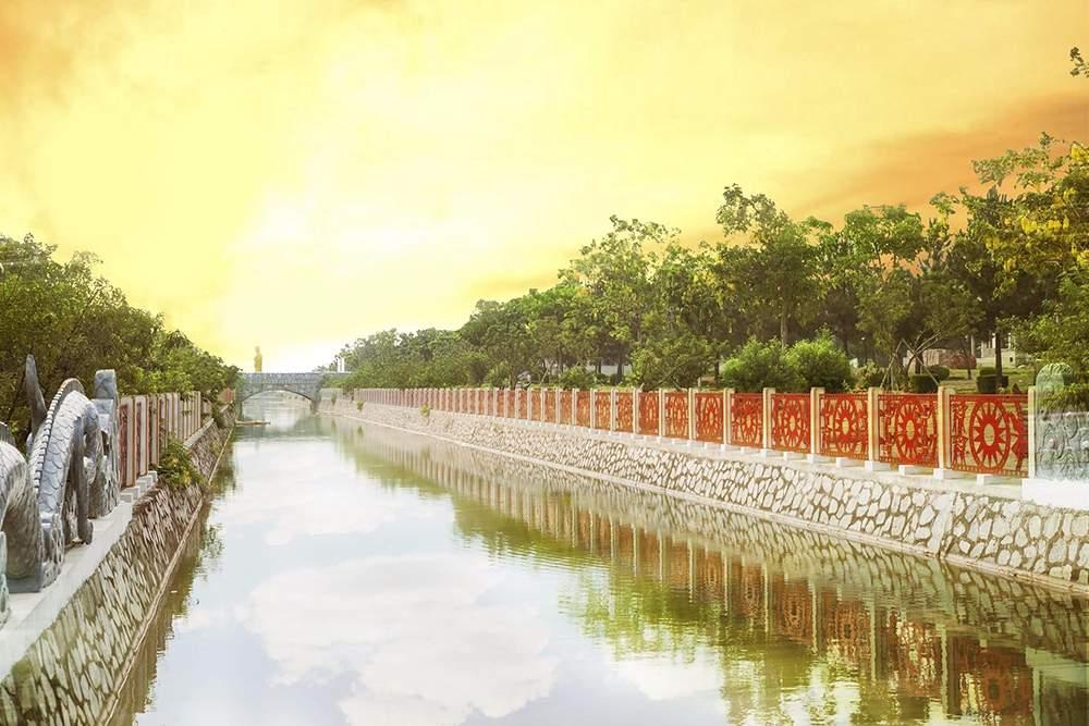 canh-quan-khu-do-thi-sinh-thai-the-phoenix-garden (8)
