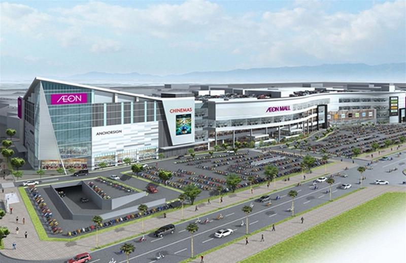 trung-tam-thuong-mai-Aeon-Mall-m