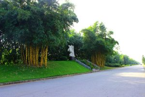 thuc-te-the-phoenix-garden (2)