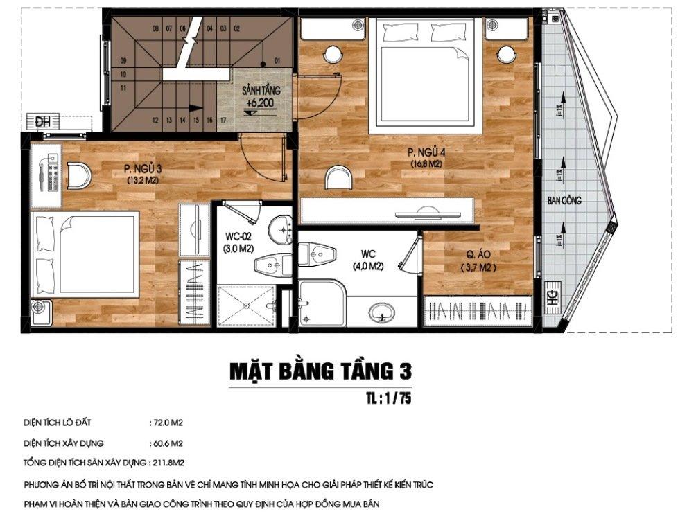 mau-72m2-lien-ke-nam32 (4)