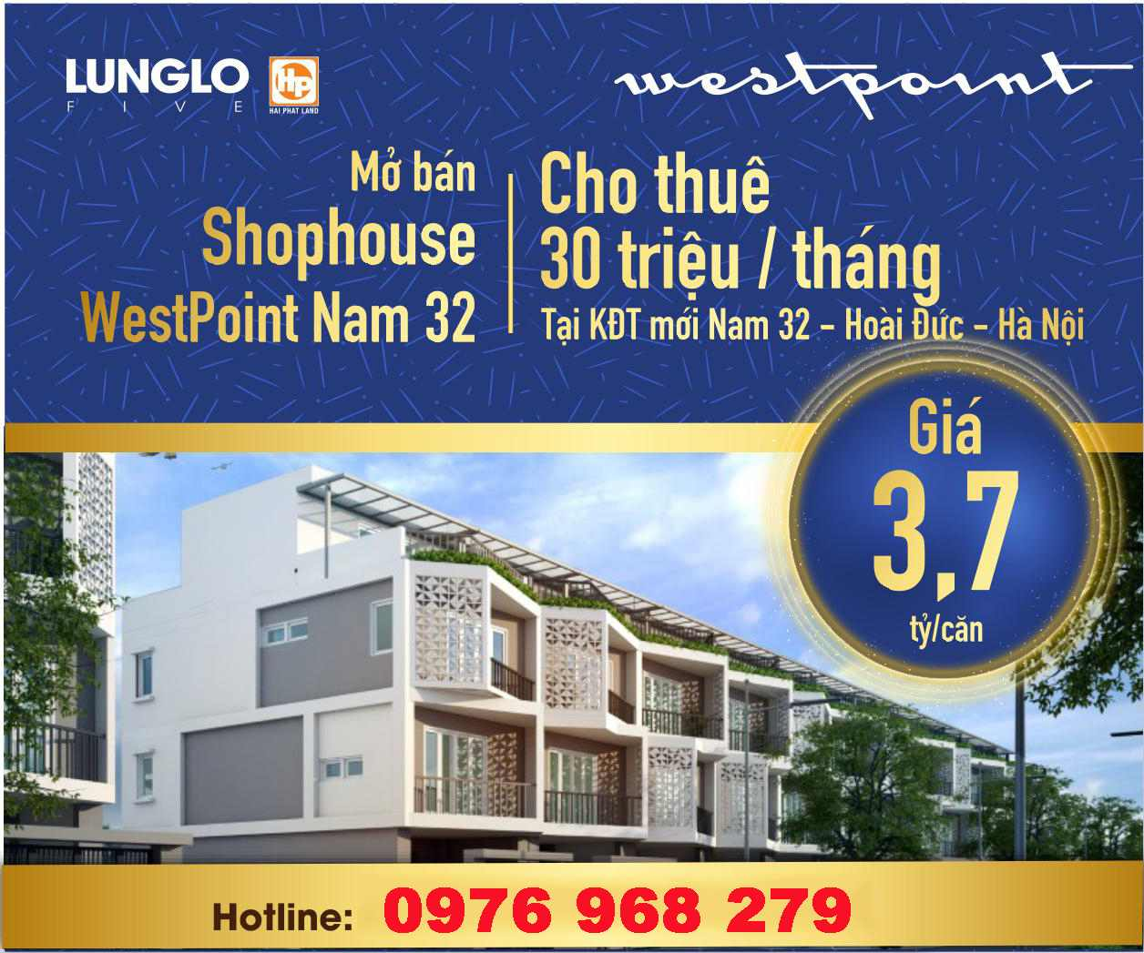 shophouse-nam-32
