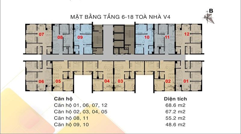 Toa-V4-The-Vesta-T6-18