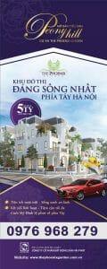 banner-the-phoenix-dan-phuong