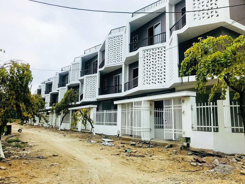 tien-do-thi-cong-nam-32-t2-2019 (12)