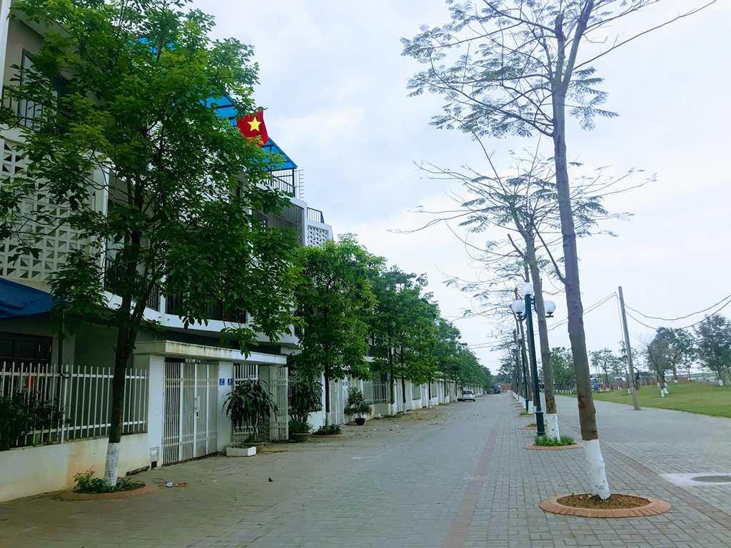 tien-do-thi-cong-nam-32-t2-2019 (3)