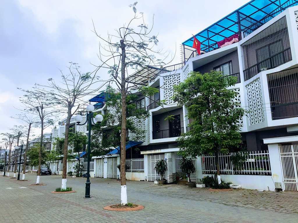 tien-do-thi-cong-nam-32-t2-2019 (5)