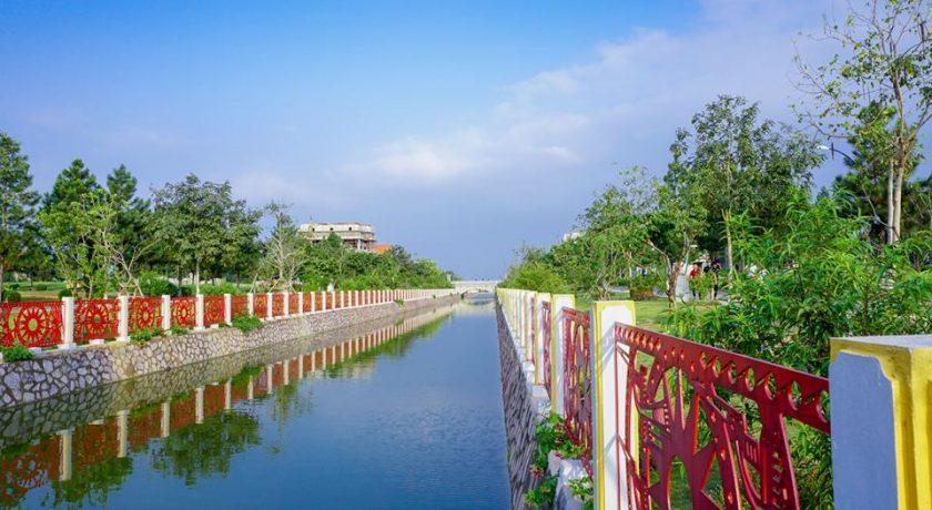 canh-quan-the-phoenix-garden (2)