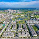 Khu đô thị Bắc 32 Hoài Đức – kênh thông tin trực tiếp chủ đầu tư