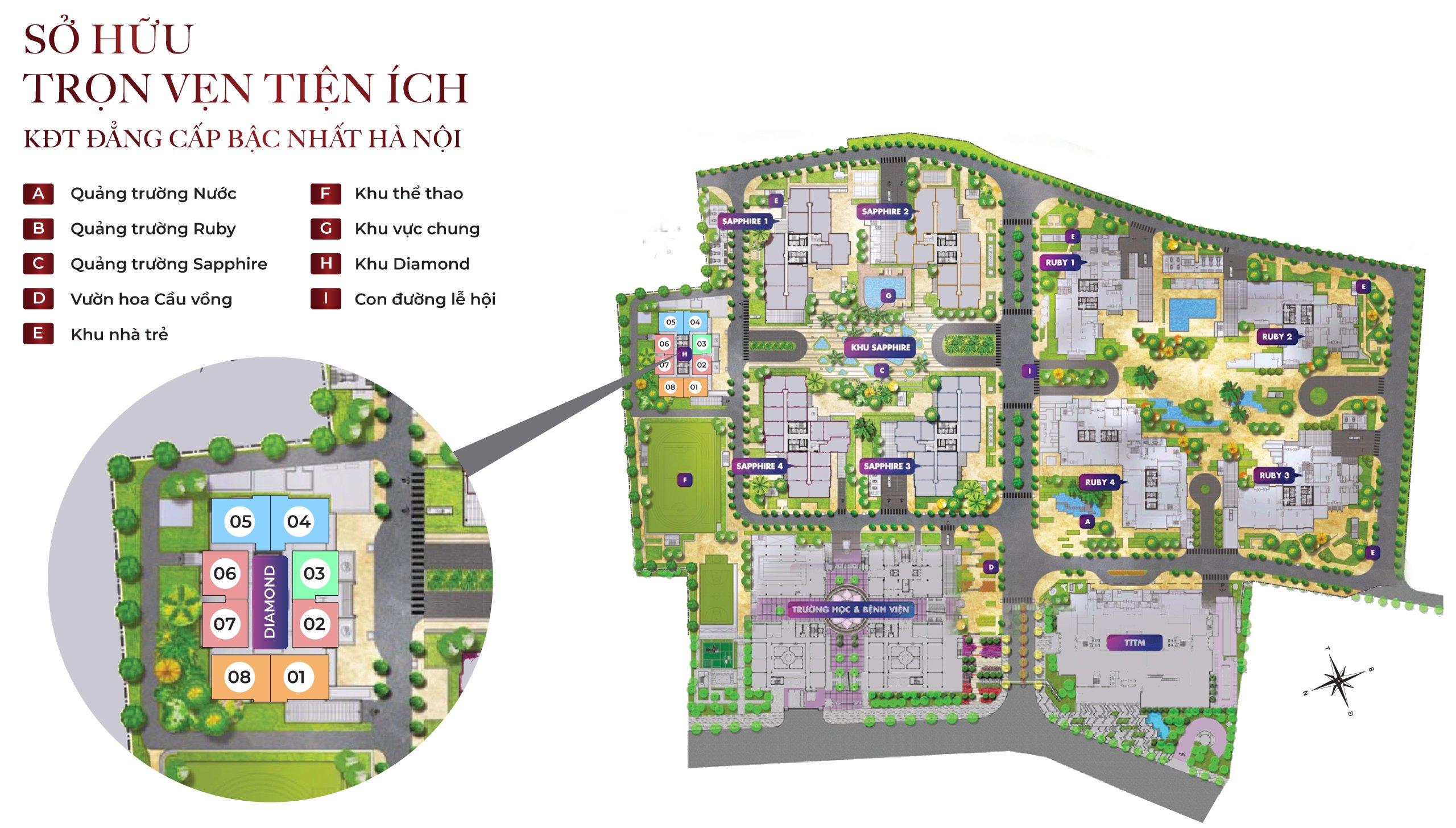 tien-ich-noi-khu-goldmark-city