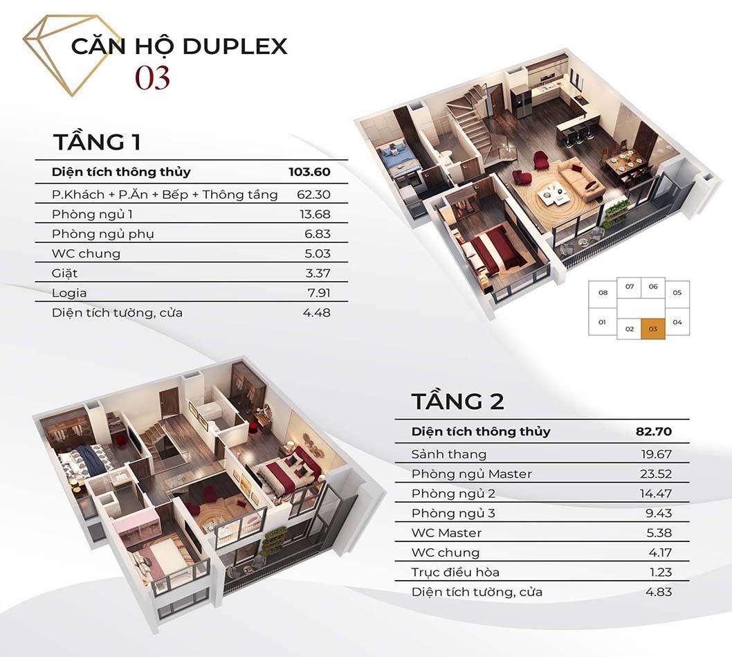 can-duplex-diamond-goldmark