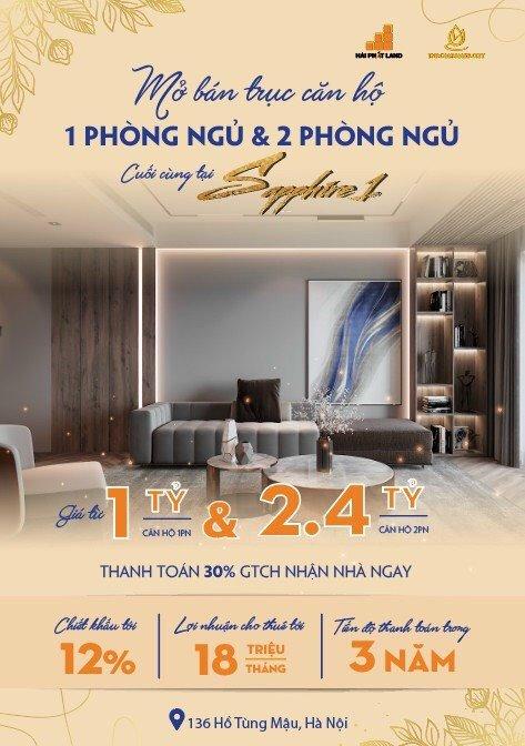 chinh-sach-GMC